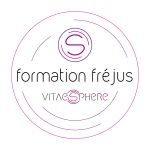 Vitaesphere Fréjus Logo